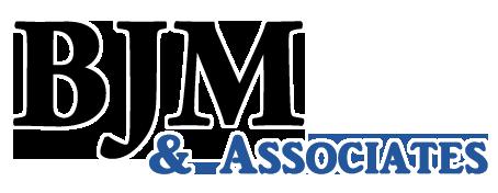 BJM & Associates, Inc.